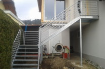 Stopnišče 2