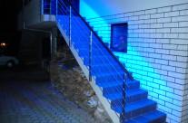 Stopnišče 3