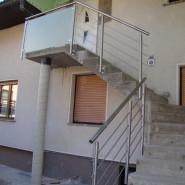 Stopnišče 4